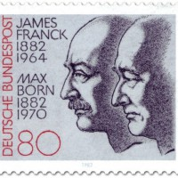 james-franck-max-born-physiker_1982