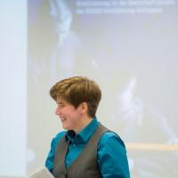 Kerstin Thieler