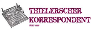 KERSTIN|THIELER
