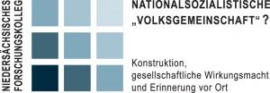 logo_foko
